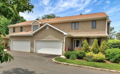 63 Fisher Rd, Mahwah, NJ 07430 - SOLD