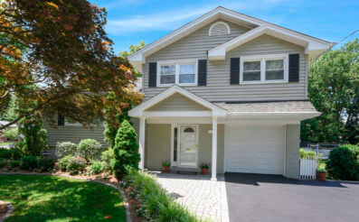 234 Sunset St, Dumont, NJ 07628 - SOLD