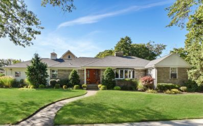 125 Fairview Ave, Rutherford, NJ 07070 - SOLD