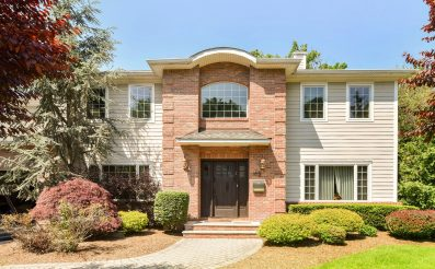 49 Leonard Ave, Tenafly, NJ 07670 - SOLD