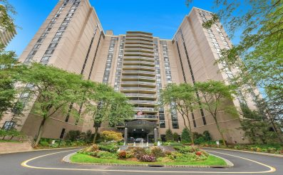 1512 Palisade Ave #14R, Fort Lee, NJ 07024