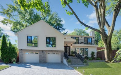 1 Winthrop Ct, Tenafly, NJ 07670 - SOLD