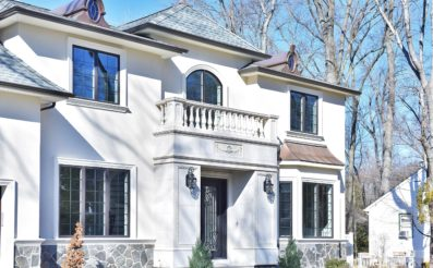 65 Belmar St, Demarest, NJ 07627 - SOLD