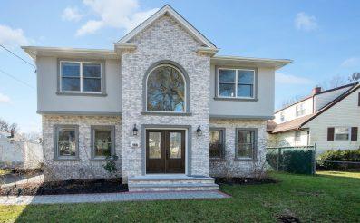 166 Garden Ave, Paramus, NJ 07652 - RENTAL