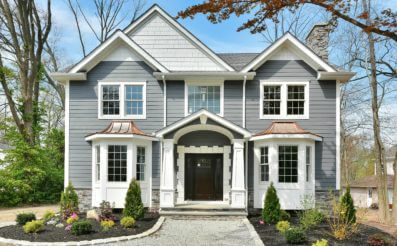 511 Franklin Ave, Wyckoff, NJ 07481 - SOLD