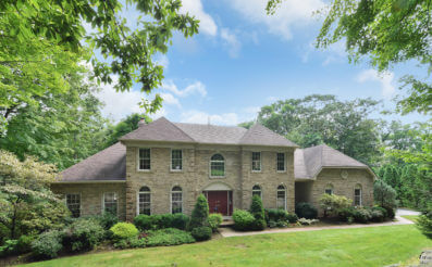 71 Waters Edge Dr, Sparta, NJ 07871 - SOLD