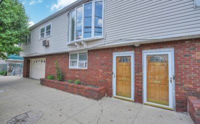 1501 45th St, North Bergen, NJ 07047 - SOLD