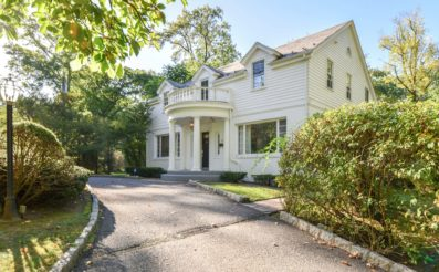 191 Glenwood Rd, Englewood, NJ 07631 - SOLD