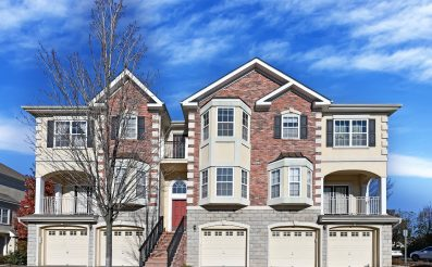 28 Mallard Pl, Secaucus, NJ 07094 - SOLD