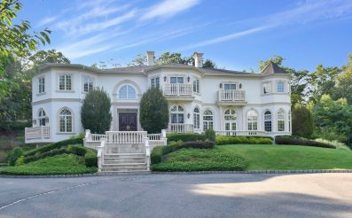 758 W Shore Dr, Kinnelon, NJ 07405 - SOLD
