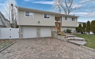 320 Central Ave, Englewood, NJ 07631 - SOLD
