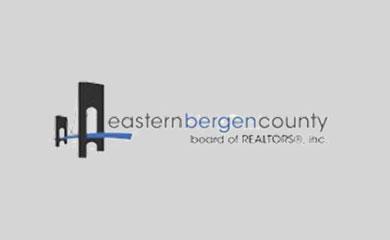Eastern Bergen County