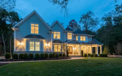 63 Rolling Ridge Rd, Upper Saddle River, NJ 07458 - SOLD