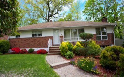 19 Clifton Ter, Englewood Cliffs, NJ 07632 - SOLD