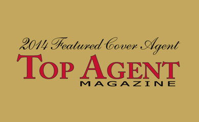 Cover Agent