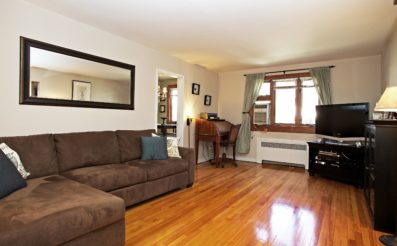 520 Broad Ave 15, Englewood, NJ 07631 - SOLD