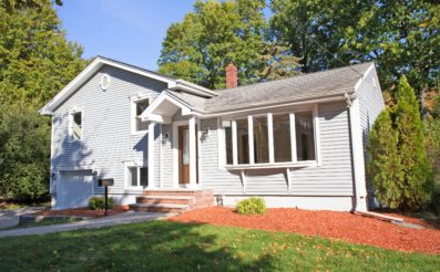 368 11th St, Cresskill, NJ 07626 - SOLD