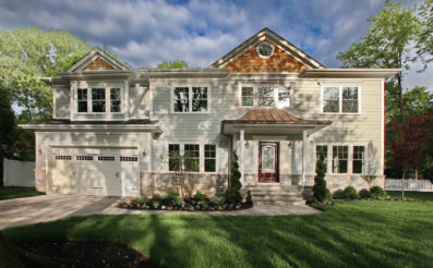 64 MOUNTAIN VIEW RD DEMAREST, NJ 07627 - SOLD