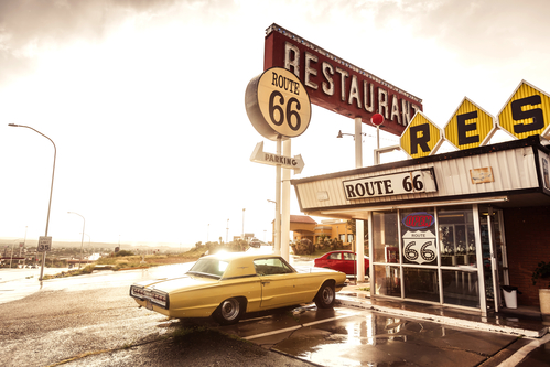 new jersey best diners