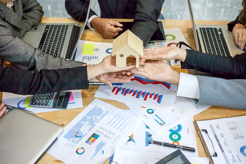 2019 real estate trends
