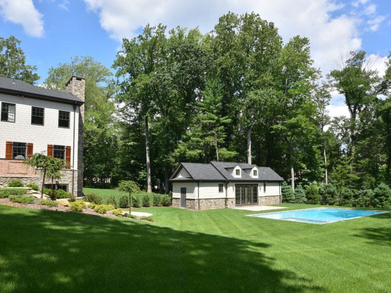 6 Wildwood Rd, Saddle River, NJ 07458 – SOLD – NJ Lux Real Estate