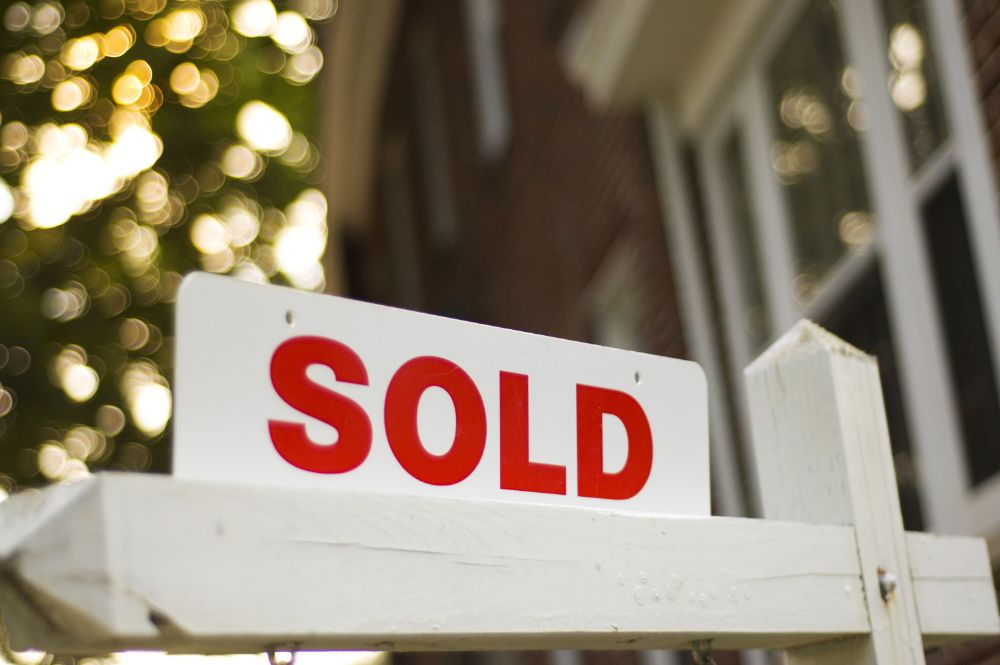 Sell Your NJ Property