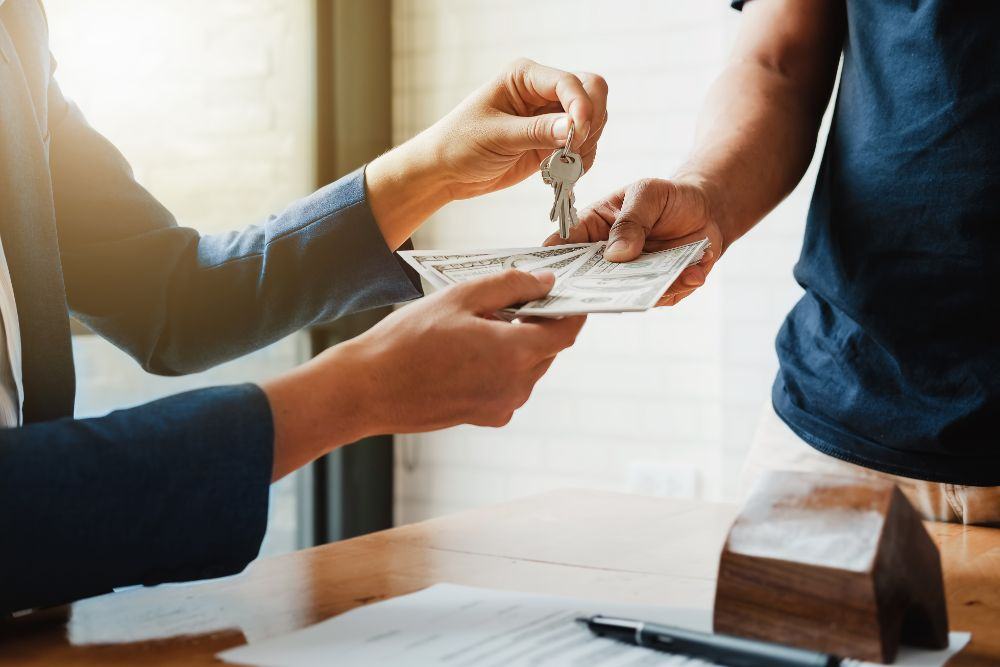 How Can Landlords In New Jersey Generate More Revenue