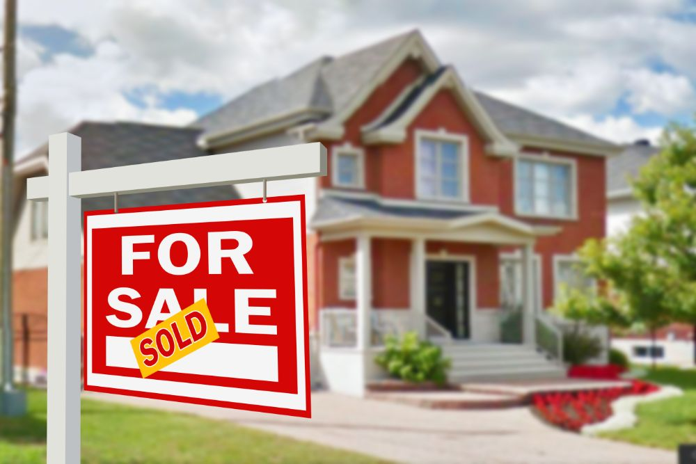 How To Get The Best Offer For Your NJ Home