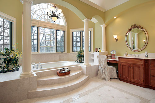 How-To-Luxurize-Your-Bathroom