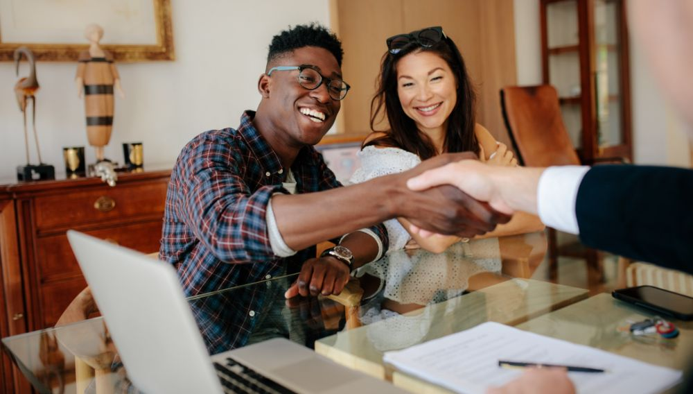 How To Negotiate With Potential Home Buyers