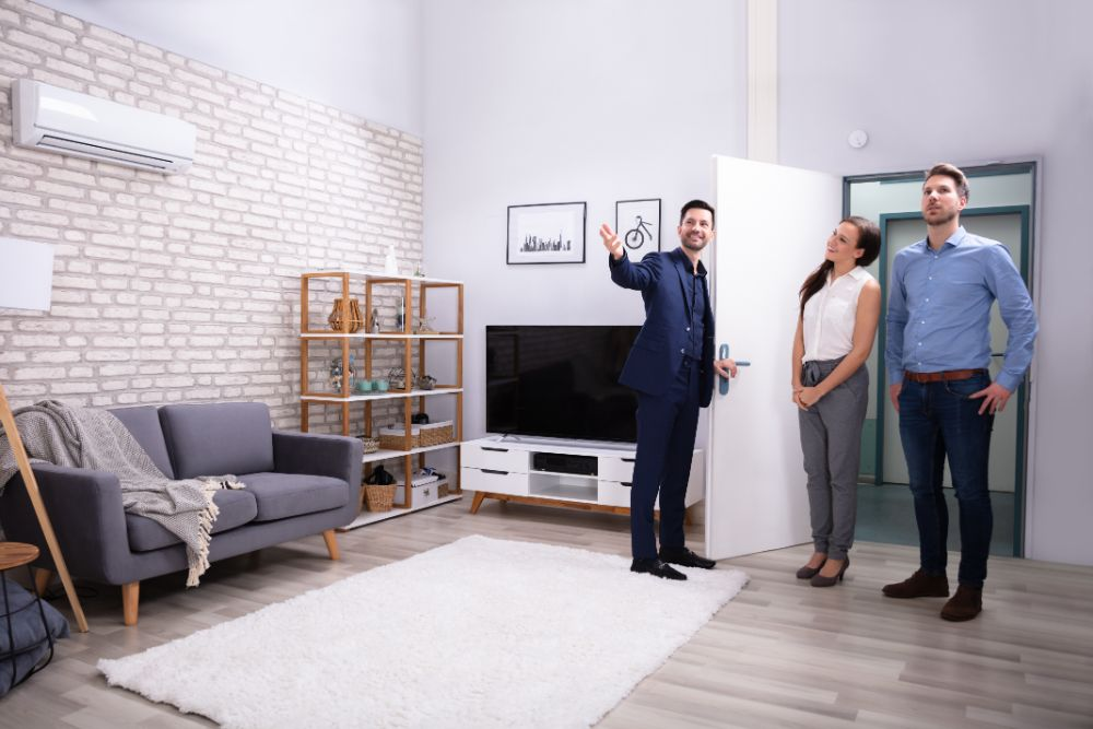 How To Pick Good Tenants For Your Rental Property