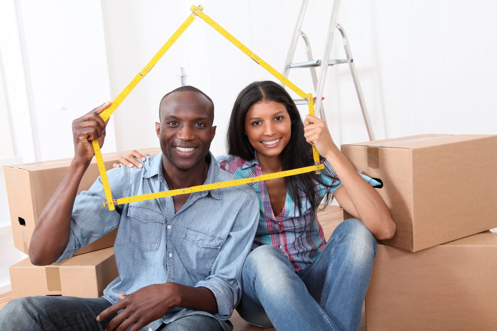 positively stand out in potential home buyers mind