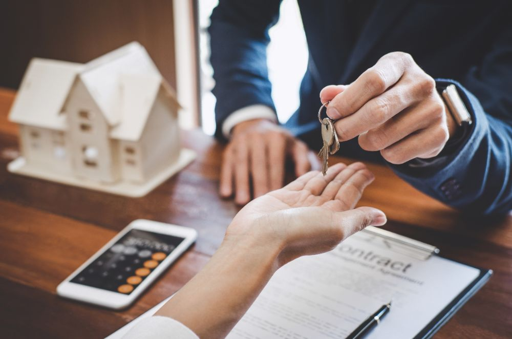 Important Landlord Legal Responsibilities To Fulfill In New Jersey