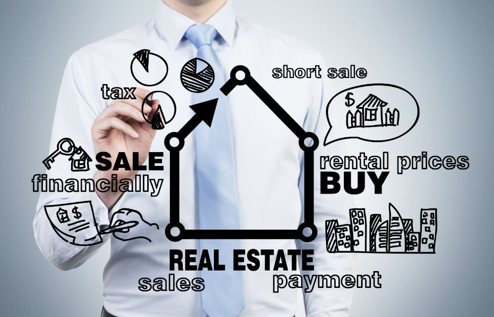 Learn To Build A Strong Real Estate Portfolio in NJ!