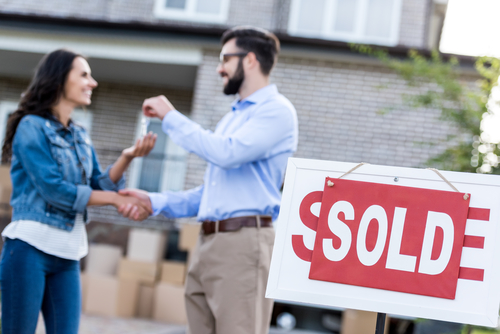 purchasing home in new jersey