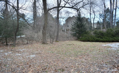 23 Brook Rd, Upper Saddle River, NJ 07458 - LAND