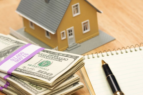 Seller-Disclosure-Tips-That-You-Should-Know