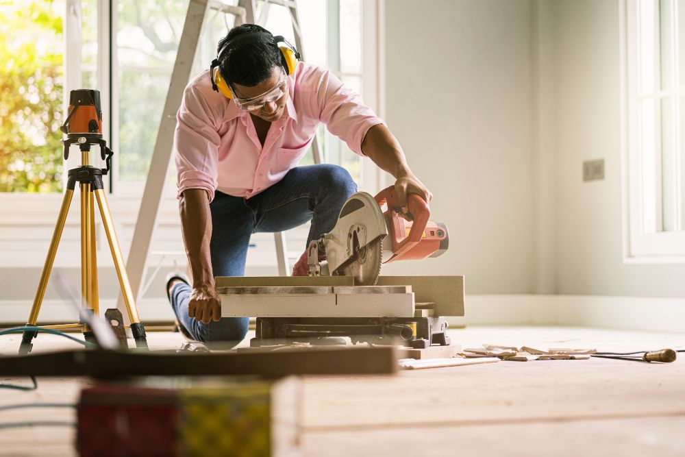 Should You Invest In Home Improvement Before Selling It