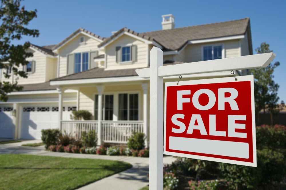 Selling Your Home In New Jersey