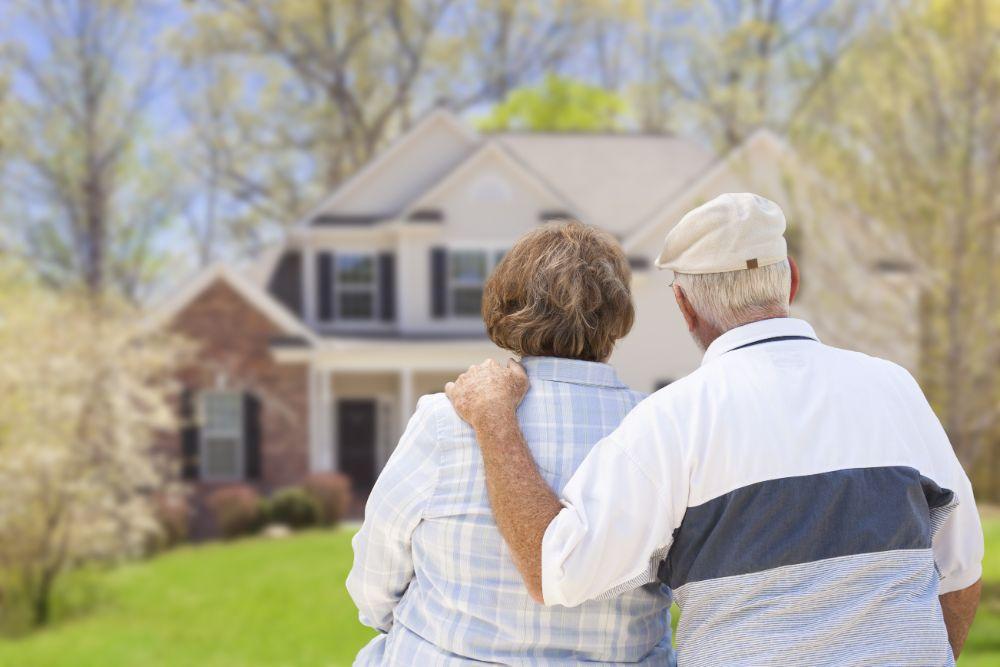 Top Retirement Hotspots In New Jersey