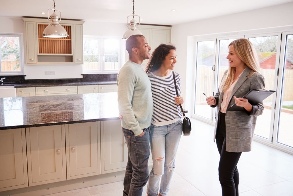 What You Should Do Before Buying A Home