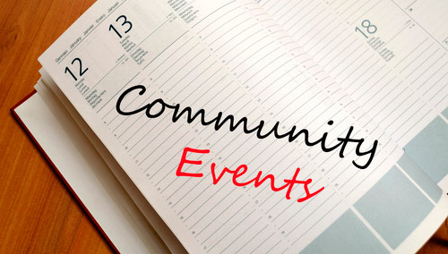 august-2017-nj-events-to-attend