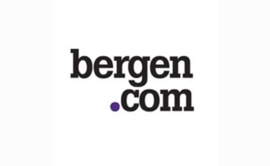 Bergen-Com