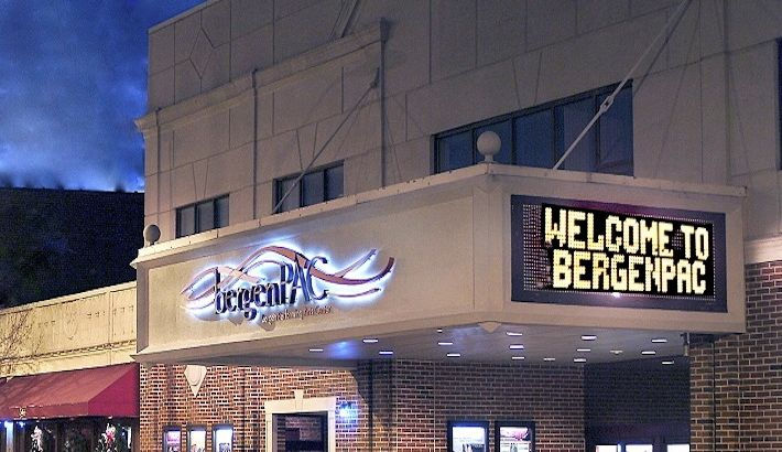 bergenpac-making-the-arts-accessible-to-the-community