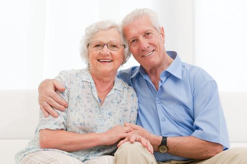 Best Bergen County Neighborhoods For Retiree Property Buyers