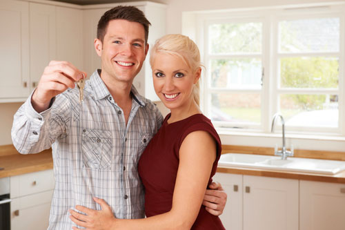 buying-your-first-home-in-new-jersey