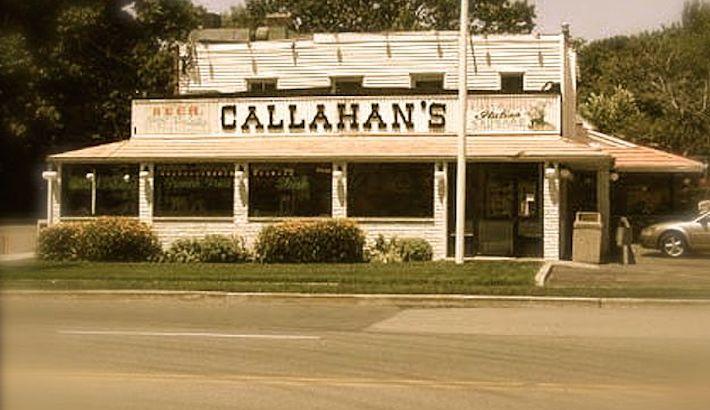 callahan-s-making-a-comeback