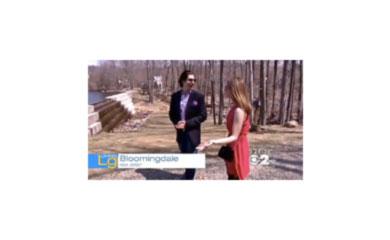 CBS-Channel-News