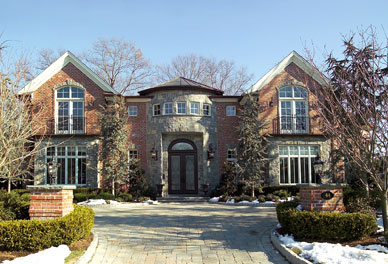 Maserati Of Bergen County >> Englewood Cliffs - NJ Lux Real Estate