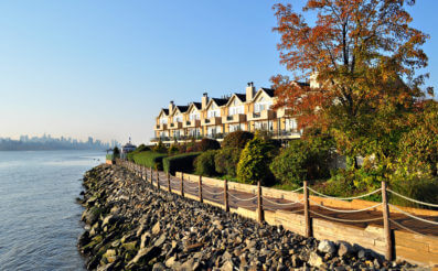 27 Grand Cove Way, Edgewater, NJ 07020 - SOLD